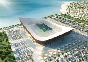 qatar-world-cup-sea